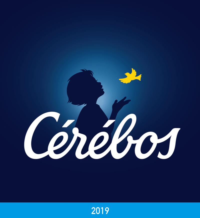 cerebos-logo-2019